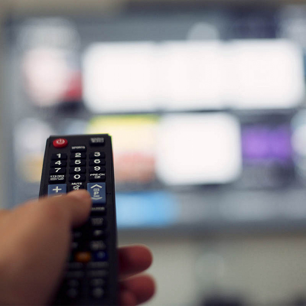 Tips to optimize on demand TV services