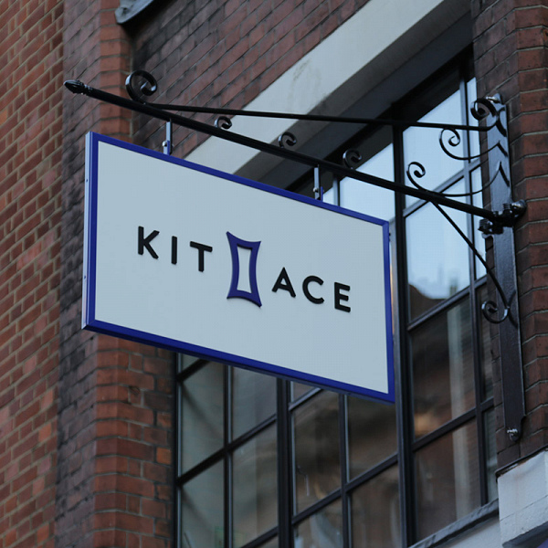Kit and Ace: Bringing design thinking to apparel