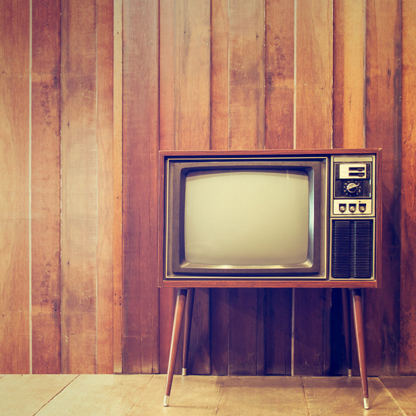 TV Ads vs Human Behavior: Hitting the moving target