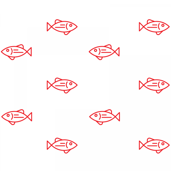 Design Red Herrings: The Fashion Show Effect
