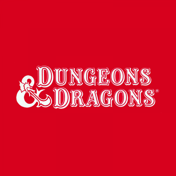 5 Ways D&D Makes Me a Better UX Designer