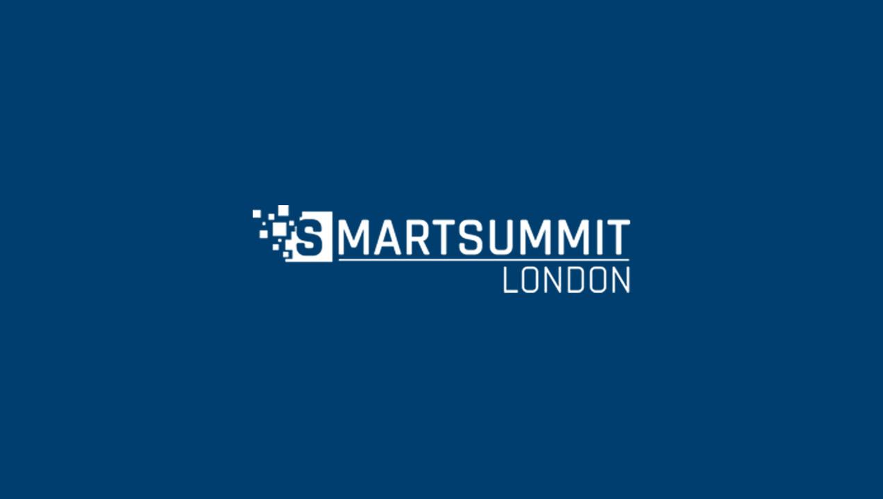 Smart Summit logo