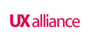 UX alliance