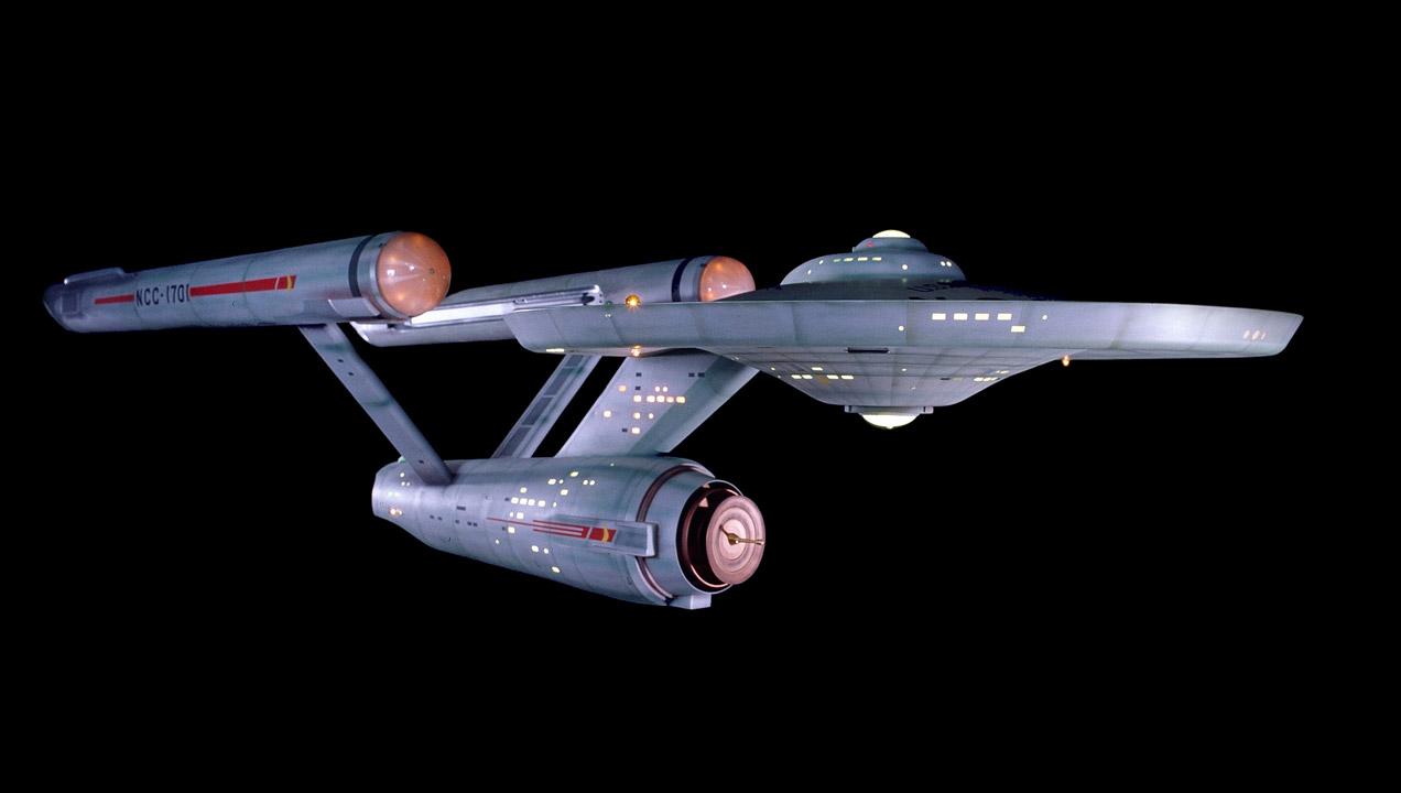 https://airandspace.si.edu/collection-objects/model-starship-enterprise-television-show-star-trek