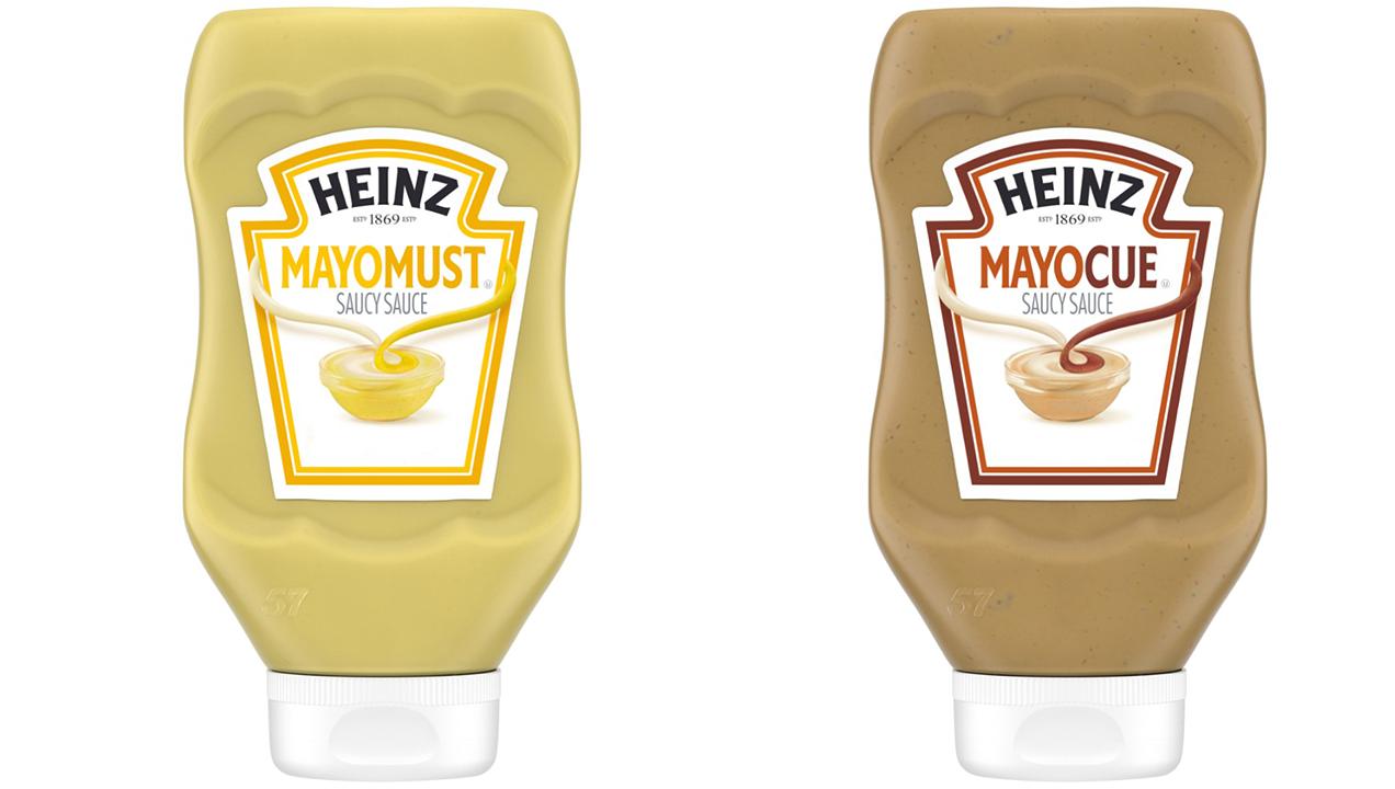 Image: Heinz