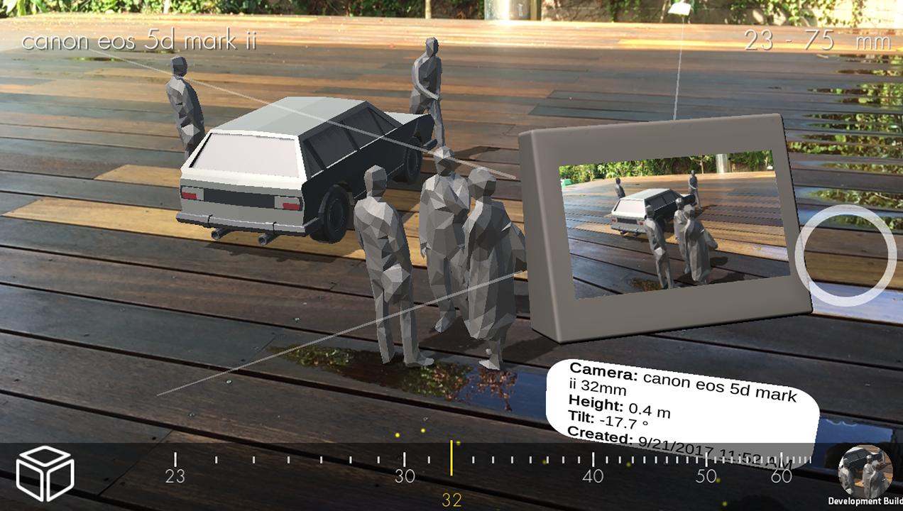 Image credit: VR Scout (https://vrscout.com/news/blocker-ar-app-filmmakers-afternow/)