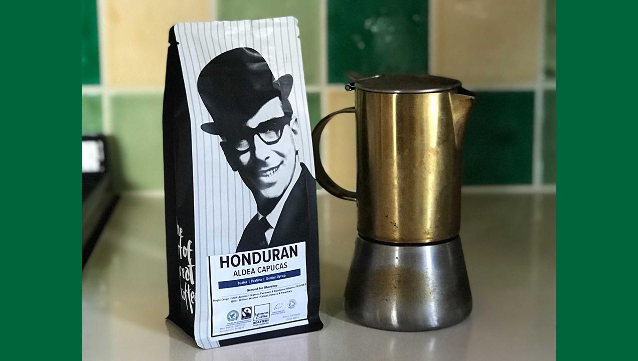 Image Credit: Sutherland Labs / Wogan Coffee